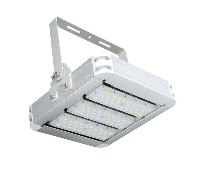 UL Approved Industrial LED Flood Lights IP66 High Lumen Output LED 5050 Modular